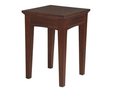 Harrison Corner Unit (Cherry) - [H1398-03]