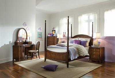 Rhapsody Bedroom Set Poster Bedroom Sets on Lea