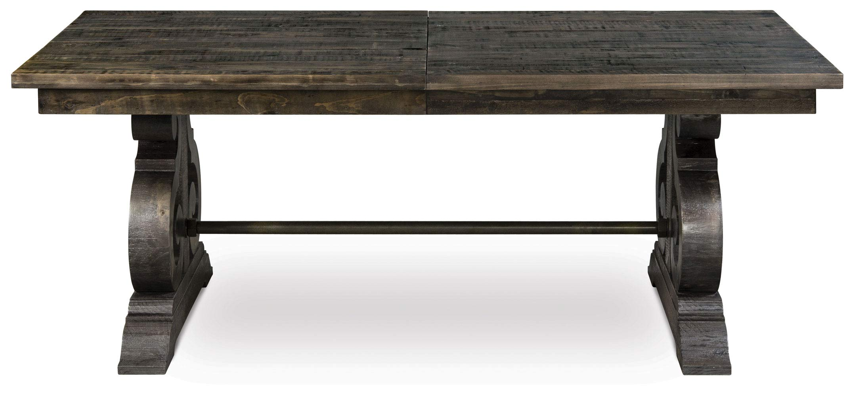 inspired bellamy rectangular dining table pine style dining table art deco dining table high