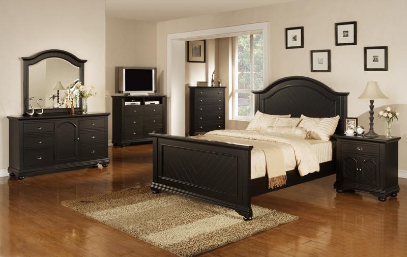 Remarkable Black Brook Bedroom Set 800 x 505 · 217 kB · jpeg