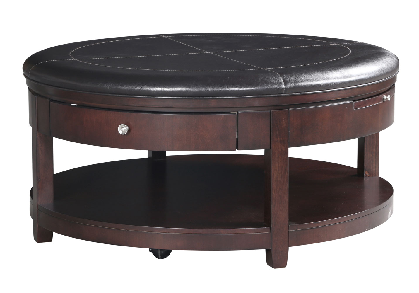 round coffee table decor furniture table styles