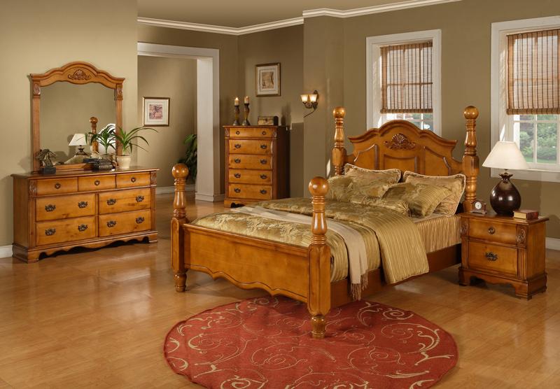 Light Wood Bedroom Set Light Wood Bedroom Set Light Colored Wood Bedroom Sets Light Wood