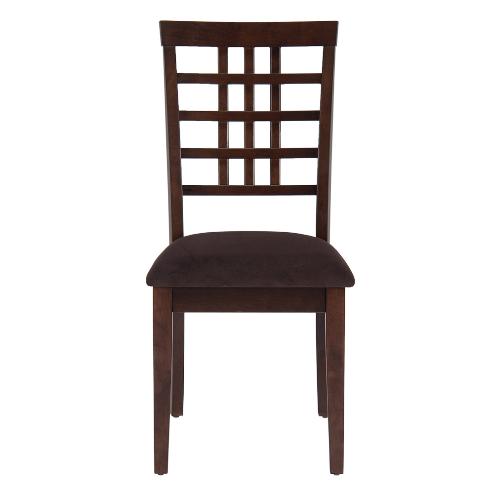 informal dining chairs informal dining chairs leather