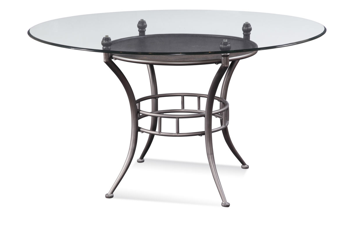 Bett Round Dining Table Best Ideas