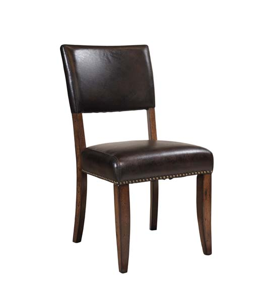 Cameron Parson Dining Chair Set Of 2 Chestnut Brown  : cameron parson dining chair set of 2 chestnut brown 2 from www.decorsouth.com size 502 x 600 jpeg 27kB