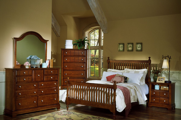 Magnificent Vaughan-Bassett Cottage Collection Furniture 600 x 400 · 76 kB · jpeg