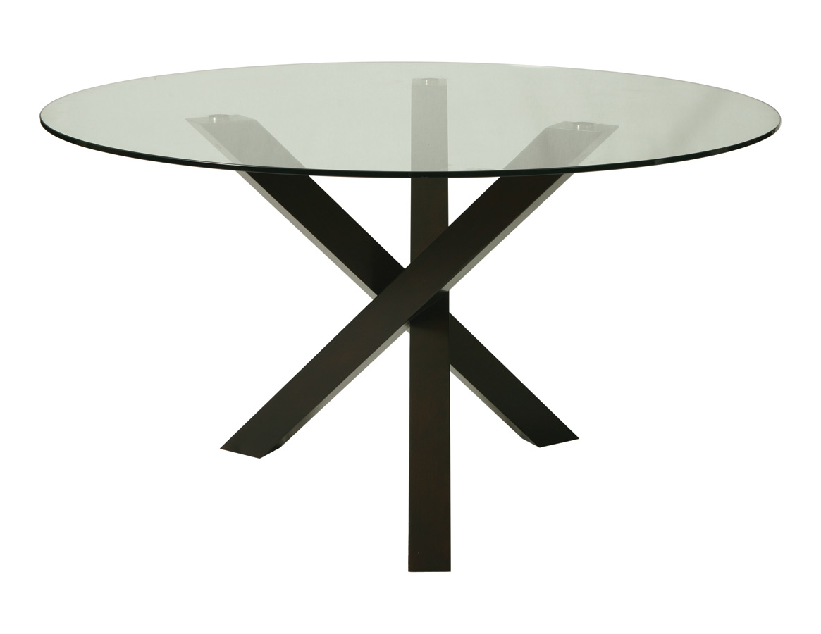 Excellent Black Round Glass Top Dining Table 1165 x 900 · 58 kB · jpeg
