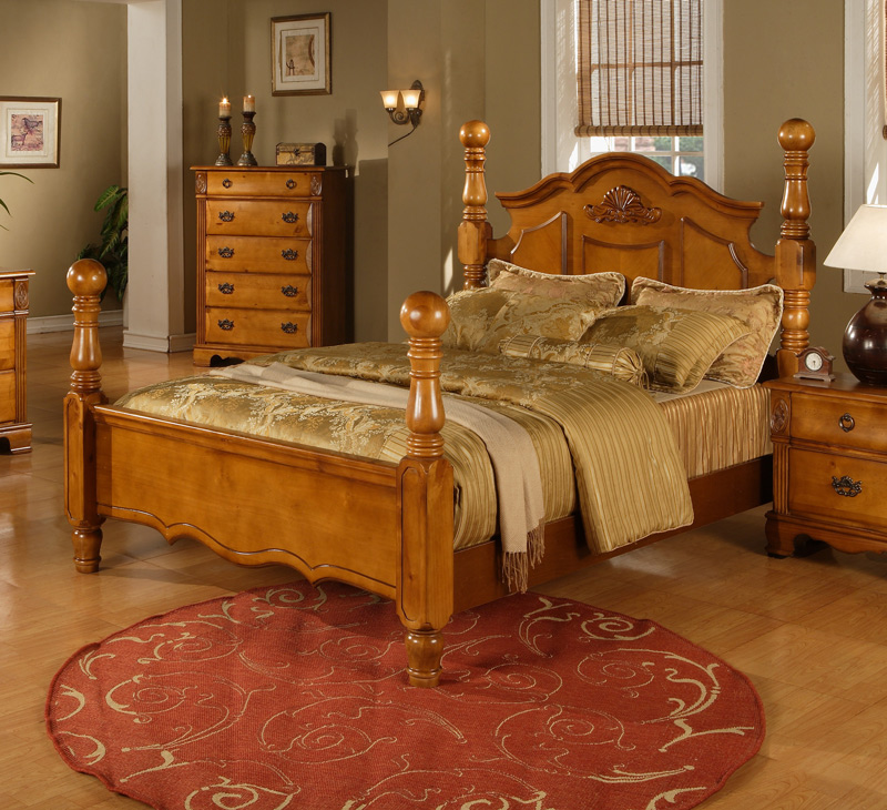 Index Of Imageselements - Light colored bedroom sets