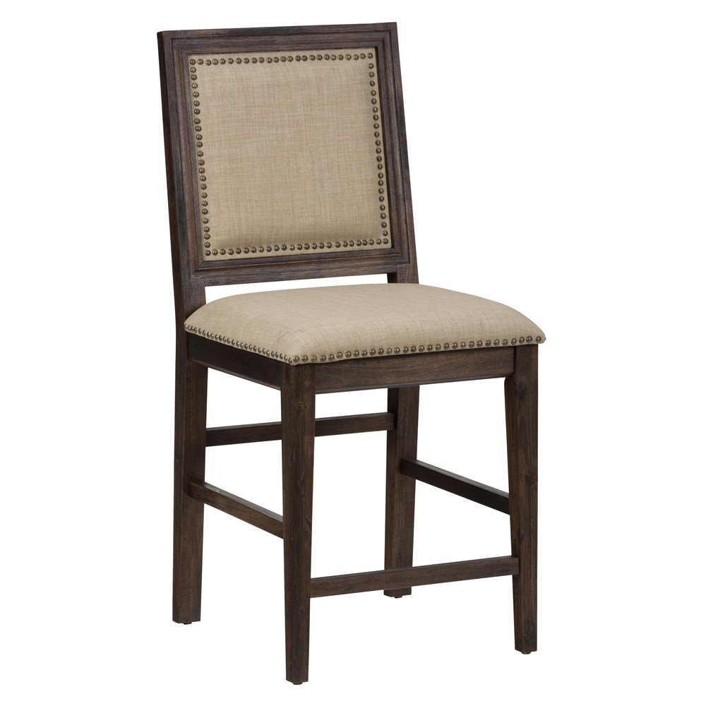 Geneva Hills Counter Height Chair Set of 2 678  : geneva hills counter height chair set of 2 1 from www.decorsouth.com size 1000 x 1000 jpeg 76kB