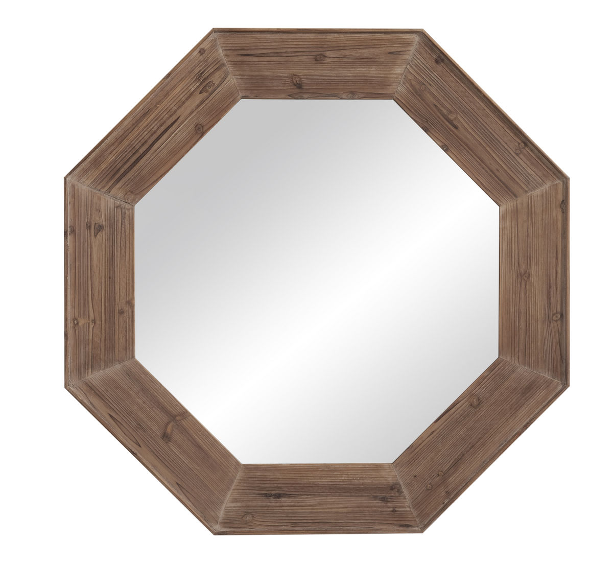 Granby wall mirror antique gold 40 x 80h m3595ec for Miroir 40 x 80