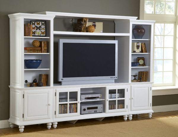 large wall units entertainment center quotes Quotes