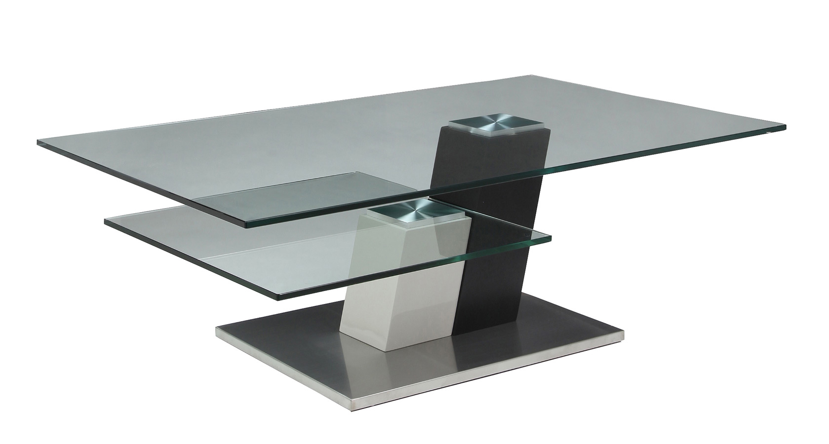 stainless steel coffee table images 9k22