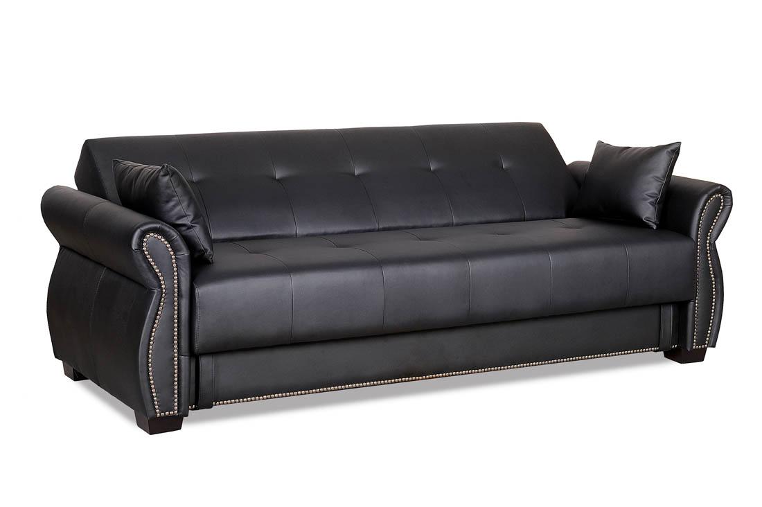 Sofa Sleepers San Diego Images Sleeper
