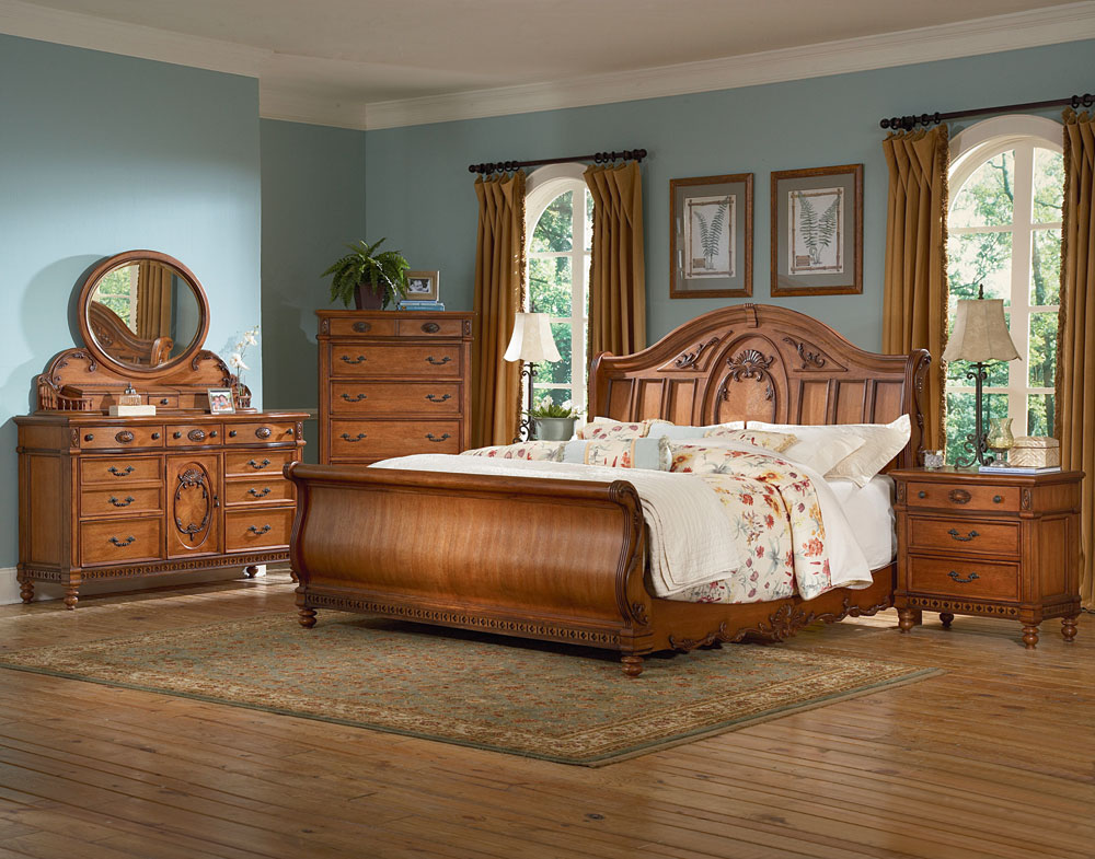 Excellent Kathy Ireland Bedroom Furniture 1000 x 785 · 186 kB · jpeg
