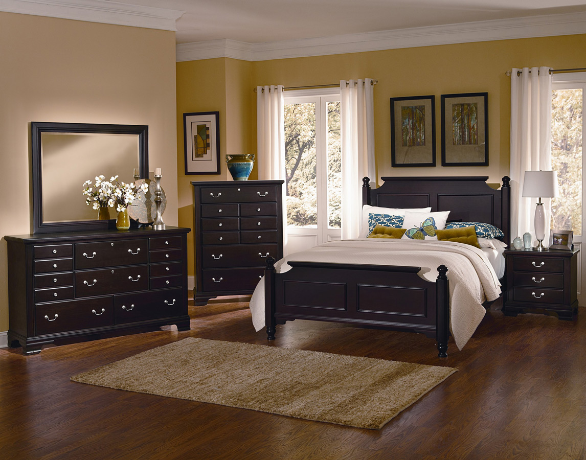 Incredible Merlot Bedroom Set 1146 x 900 · 295 kB · jpeg