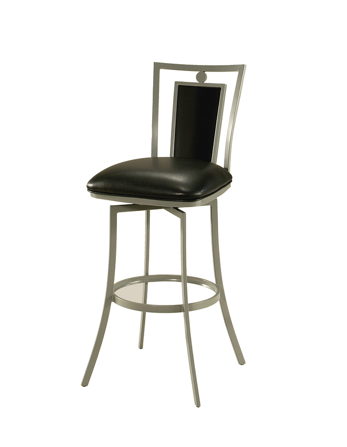 Ford Swivel Bar Stools