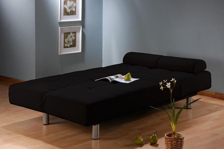 atherton home manhattan convertible futon sofa bed and lounger multiple   convertible futon sofa bed and lounger   furniture shop  rh   ekonomikmobilyacarsisi