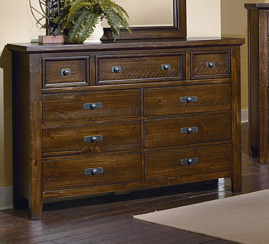 Pine Bedroom Furniture With Pine Bedroom Furniture Next Day Delivery